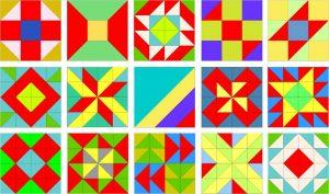 patchwork1A