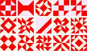patchwork1b