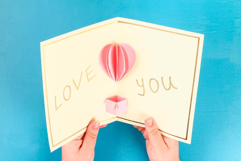 diy_valentine_card11