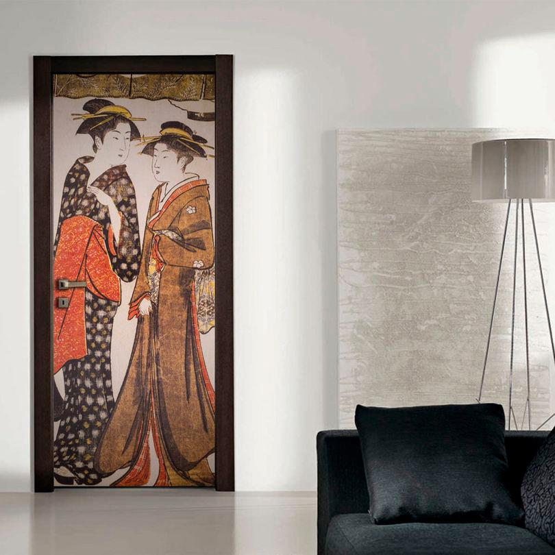 wall&design-autokollita-portas-Gheisa