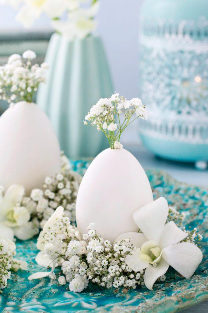diy_eggs_decor0