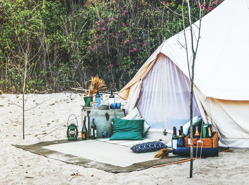 campingsk